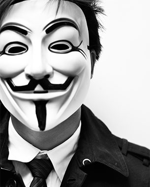 guy-fawkes-featimg