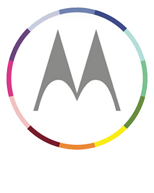 New Motorola Logo Gives a Hint at What Google Plans for the Brand