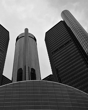 renaissance-center-gm-featimg