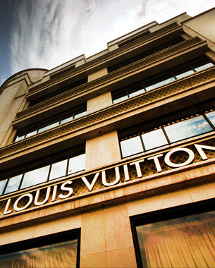 LVMH Expanding in Hospitality – A New Pattern for Luxury Brands?