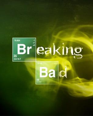 breaking-bad-featimg