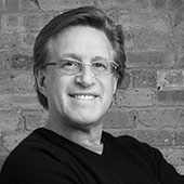 Mark Ingwer