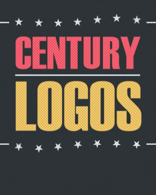 14 of the Most Recognizable Logos From the 20th Century - Animated!