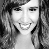 Amanda Serfozo