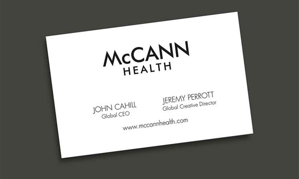 Interactive Business Cards That Take Care of You | Brandingmag