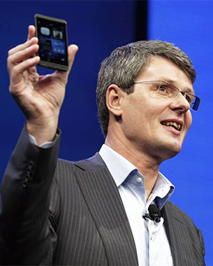 thorsten-heins-blackberry-featimage