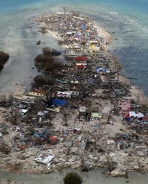 typhoon-haiyan-featimg