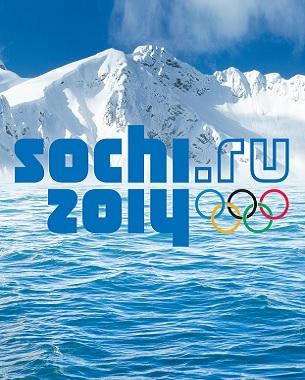 2014-year-sport-featimg