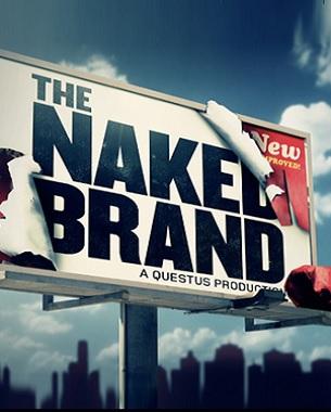 naked-brand-featimg