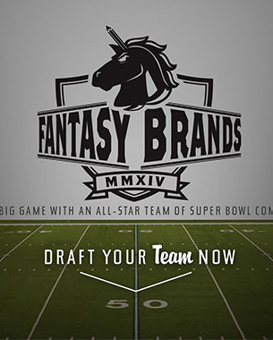 fantasy-brands-cover-featimage