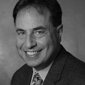 Joel Weinberger