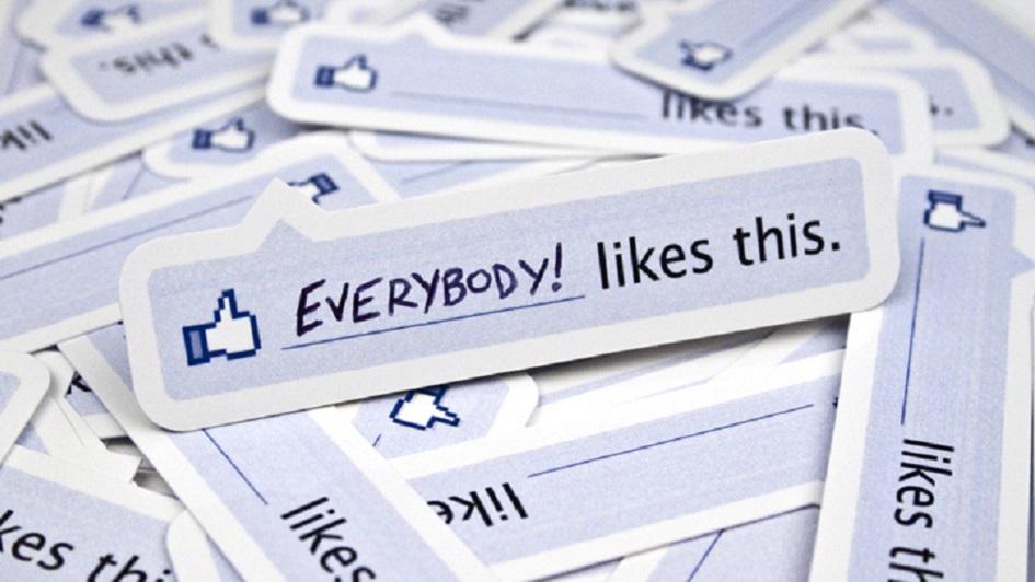 Branding Is Not a Popularity Contest | Brandingmag