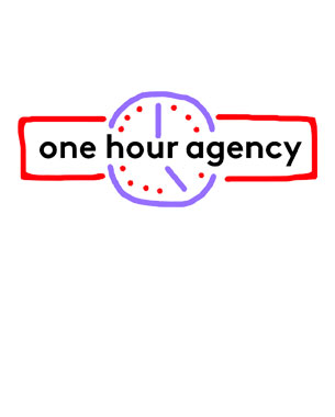 one-hour-agency-featimage