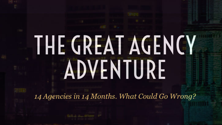 great-agency-adventure-image