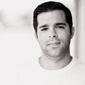 Jeff Levine