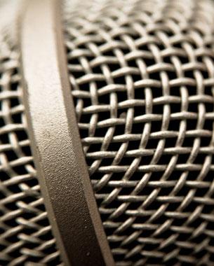 microphone-closeup-featimg