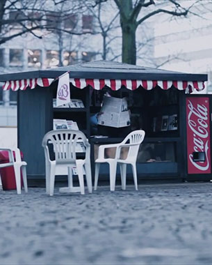 coca-cola-campaigns-may-featimg