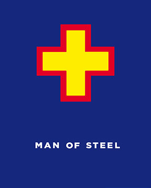 man-of-steel-featimg
