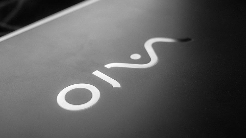 What Will Ever Become of VAIO?
