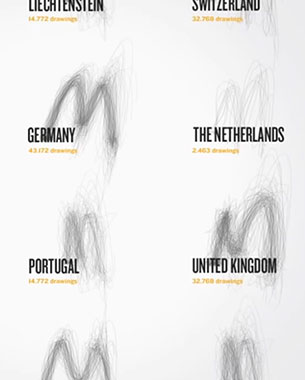 bic-universal-typeface-featimage
