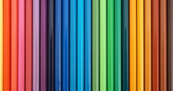 How to Effectively Use Color When Branding | Brandingmag