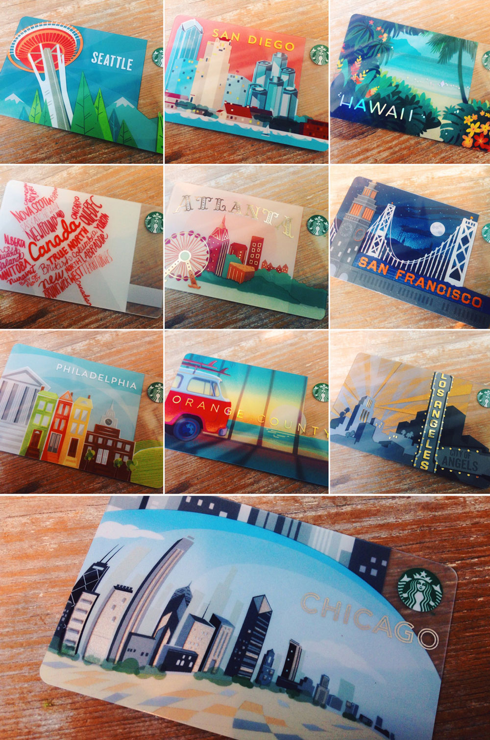starbucks-city-cards-image