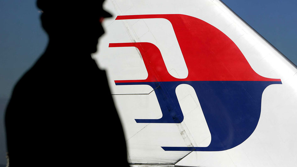 Lessons from Malaysian Airlines: Damage Control and Should They Rebrand?