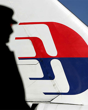 malaysian-airlines-plane-logo-featimg