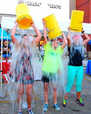 ice-bucket-challenge-featimg