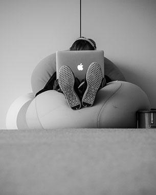 macbook-lazy-bag-featimg