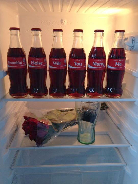 share-a-coke-sis-marriage-proposal-image