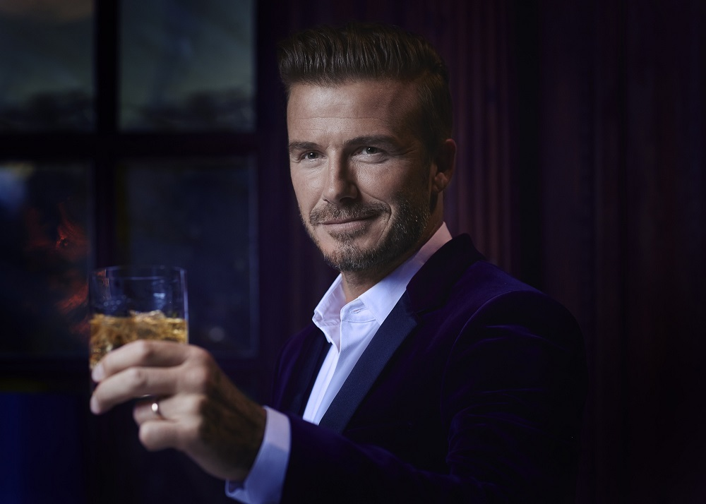 celebrity endorsements image 1