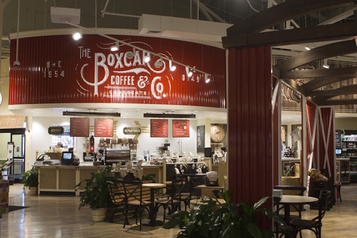lowes-foods-boxcar-2014