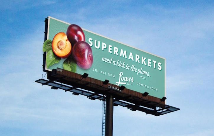 lowes-foods-plums-2014