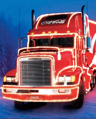 Coca-Cola-Christmas-Truck-Stops