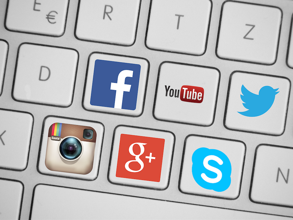 3 Keys to Managing Your Brand via Social Media