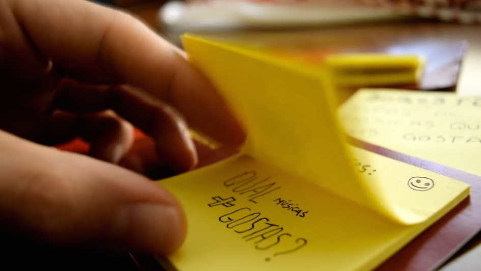 'Good' Campaign of the Week: Zeze Biscuits