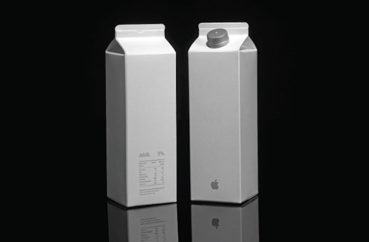 imilk-packaging-hed-2015