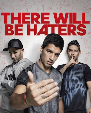 adidas-there-will-be-haters-featimg