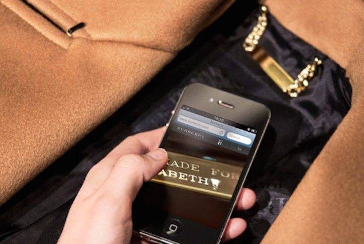 Burberry-Smart-Personalisation