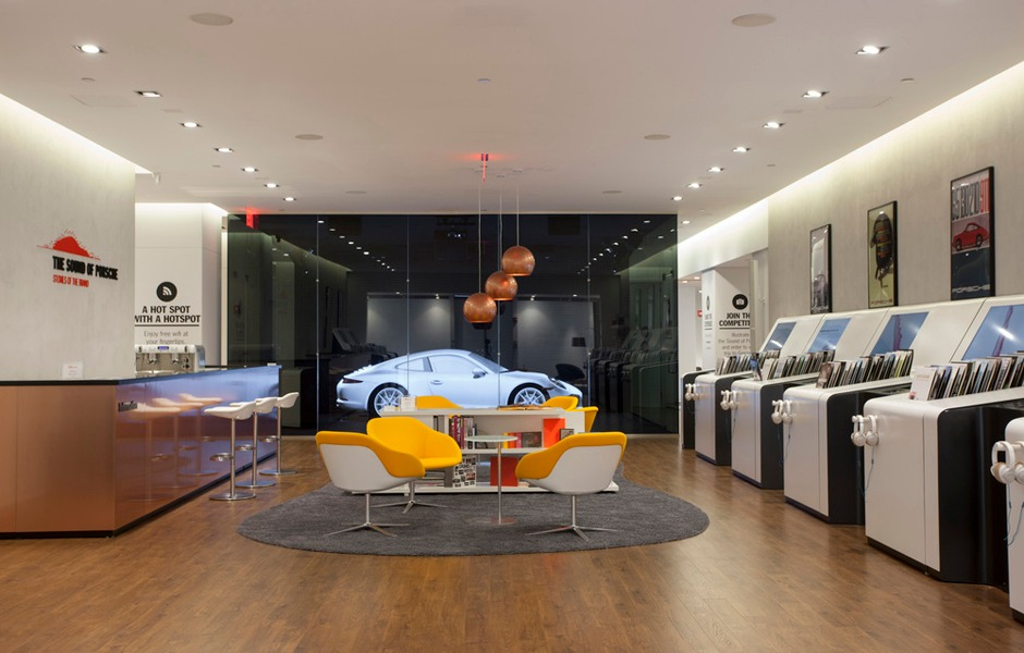 luxury-creative-expression-for-retail