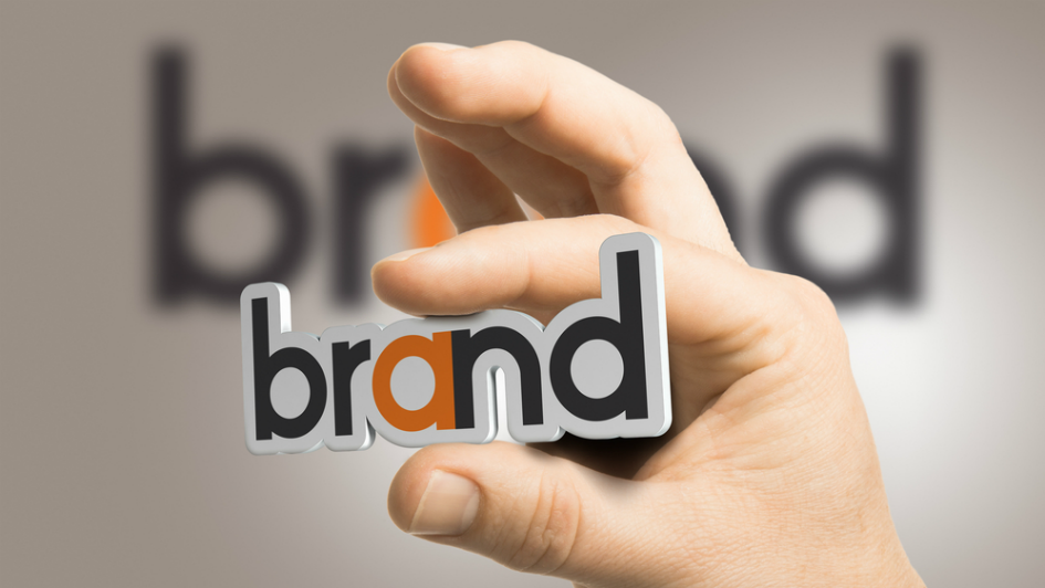 When It Comes to Branding, Perception Is Reality