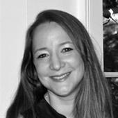 Allison O'Keefe Wright