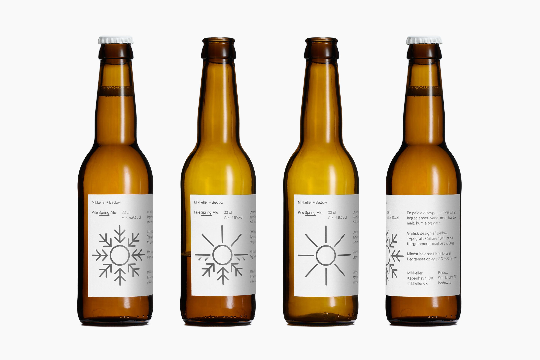 Beer the next generation of craft brandingmag for Best craft beer brands