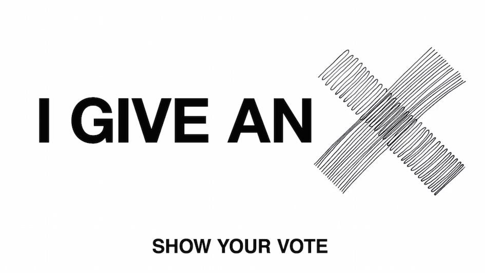 'Good' Campaign of the Week: Pentagram