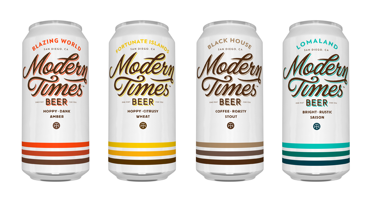 Modern-Times-Cans