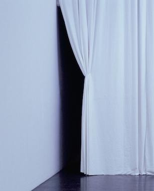 behind-the-curtain-featimg