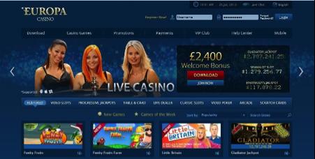 Casino sites 2015 sophienberg slot hotel