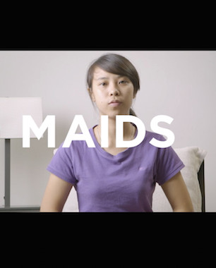 moms-and-maids-fi