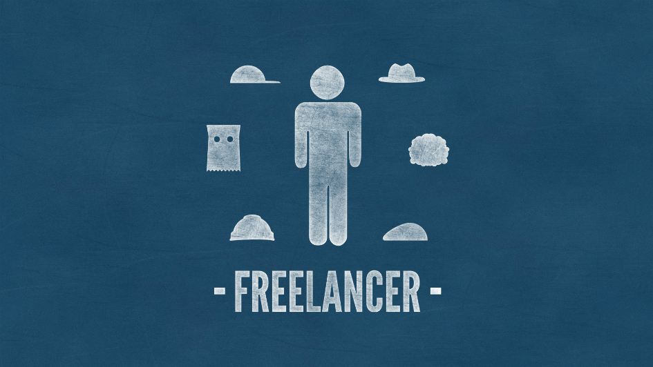 How to Market Yourself as a Freelancer